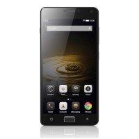Смартфон Lenovo Vibe P1A42 Silver