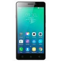 Смартфон Lenovo Vibe P1m A40