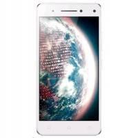 Смартфон Lenovo Vibe S1 White
