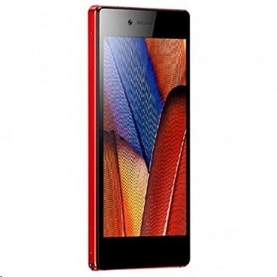 смартфон Lenovo Vibe Shot Z90 Red