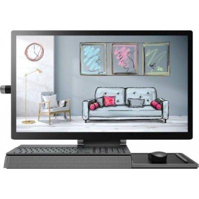 моноблок Lenovo Yoga A940-27ICB F0E50013RK