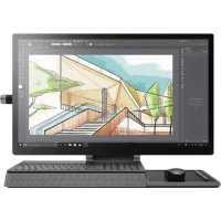 Моноблок Lenovo Yoga A940-27ICB F0E50029RK