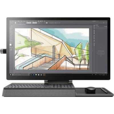 моноблок Lenovo Yoga A940-27ICB F0E5004LRK