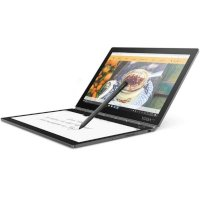 Планшет Lenovo Yoga Book C930 YB-J912F ZA3S0048RU
