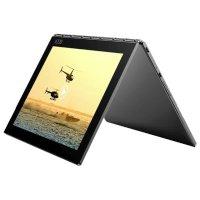 Планшет Lenovo Yoga Book YB1-X91F ZA150049RU