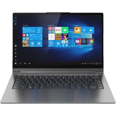 ноутбук Lenovo Yoga C940-14IIL 81Q9007MRU