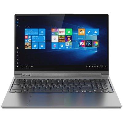 ноутбук Lenovo Yoga C940-15IRH 81TE0014RU