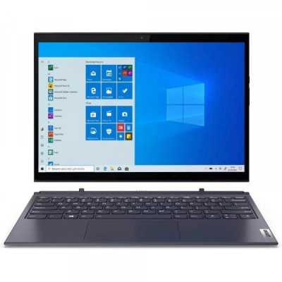 планшет Lenovo Yoga Duet 7 13IML05 82AS000ARU