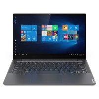 Ноутбук Lenovo Yoga S740-14IIL 81RS0072RU