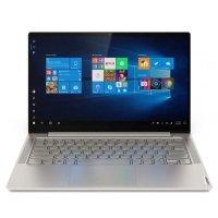 Ноутбук Lenovo Yoga S740-14IIL 81RS007DRU