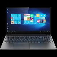 Ноутбук Lenovo Yoga S740-15IRH 81NX003SRU
