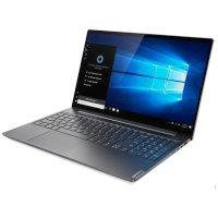 Ноутбук Lenovo Yoga S740-15IRH 81NX003TRU