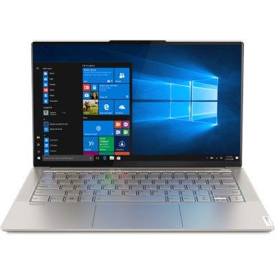 ноутбук Lenovo Yoga S940-14IIL 81Q80034RU