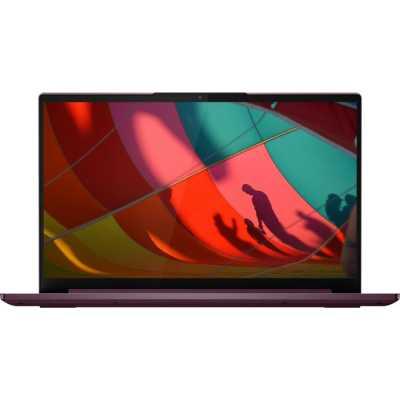ноутбук Lenovo Yoga Slim 7 14ARE05 82A200B3RU