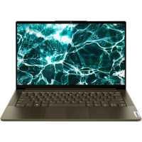 Ноутбук Lenovo Yoga Slim 7 14IIL05 82A100H5RU