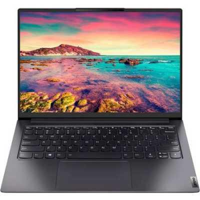ноутбук Lenovo Yoga Slim 7 Pro 14IHU5 82NC0010RU