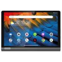 Планшет Lenovo Yoga Smart Tab YT-X705F ZA3V0013RU