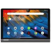 Планшет Lenovo Yoga Smart Tab YT-X705X ZA540002RU