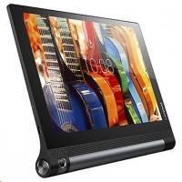 Планшет Lenovo Yoga Tablet 3 YT3-X50 ZA0K0006RU