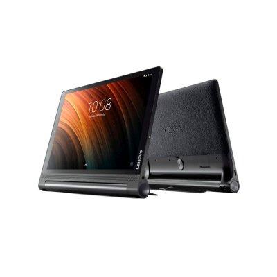 планшет Lenovo Yoga Tablet YT-X705F ZA3V0063RU