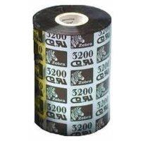 Лента Zebra 03200BK11045