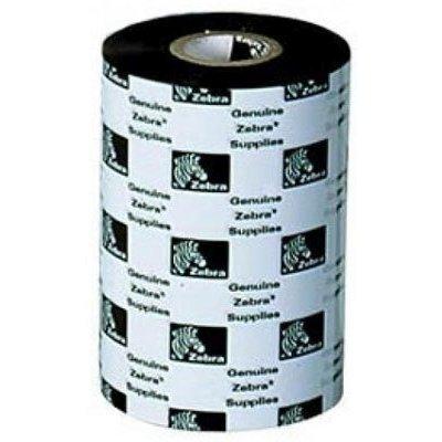 лента Zebra 03200GS11007