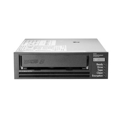 ленточный накопитель HPE StoreEver BC022A