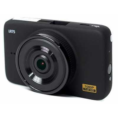 видеорегистратор Lexand LR75