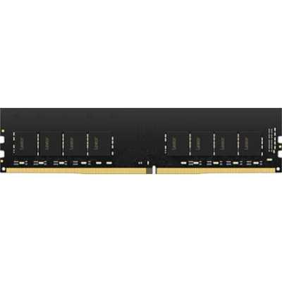 оперативная память Lexar LD4AU016G-R3200GSST