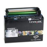 Картридж Lexmark 12A8302