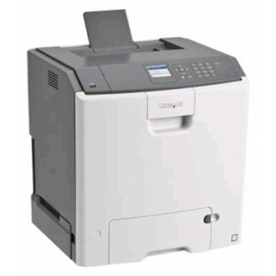 принтер Lexmark C746n