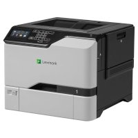 Принтер Lexmark CS725de