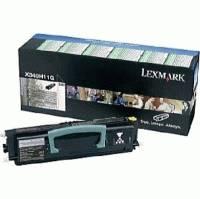 Картридж Lexmark X340H11G