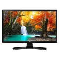 Телевизор LG 22TN610V-PZ