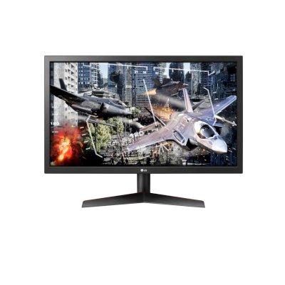 монитор LG 24GL600F-B