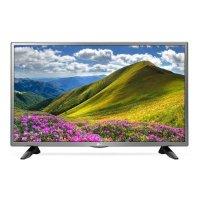 Телевизор LG 32LJ600U