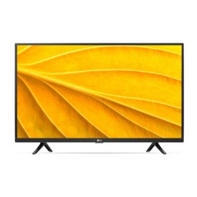 телевизор LG 32LP500B6LA