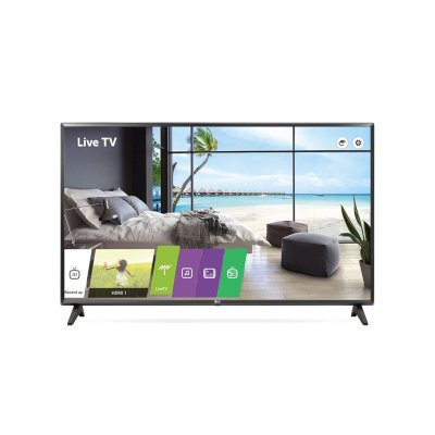 телевизор LG 32LT340CBZB