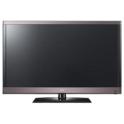 телевизор LG 32LV571S