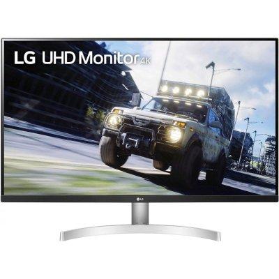 LG 32UN500-W купить монитор LG 32UN500-W цена в интернет магазине KNS