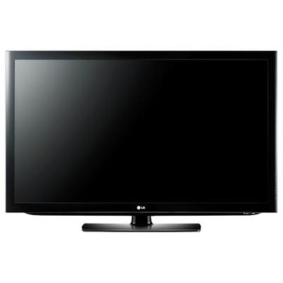телевизор LG 37LK430
