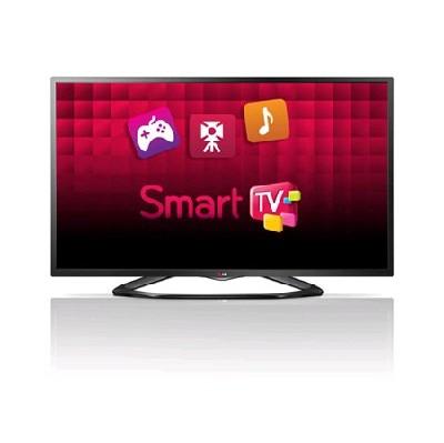 телевизор LG 42LN570V