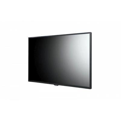 ЖК панель LG 43SH7PE-H