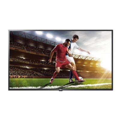 телевизор LG 43UT640S