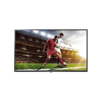 телевизор LG 43UT640S0ZA