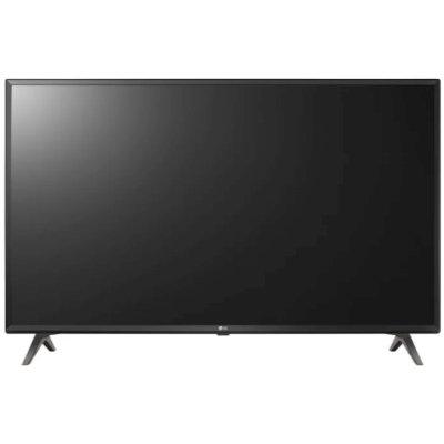 телевизор LG 43UU640C
