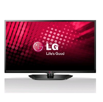 телевизор LG 47LN540V