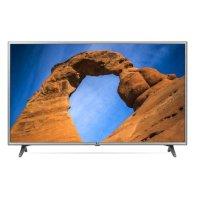 Телевизор LG 49LK6100PLA