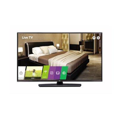телевизор LG 49LV765H