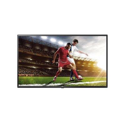 телевизор LG 49UT640S